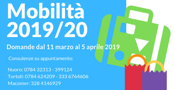 Calendario Scolastico 2020 20.Mobilita Gilda Di Nuoro