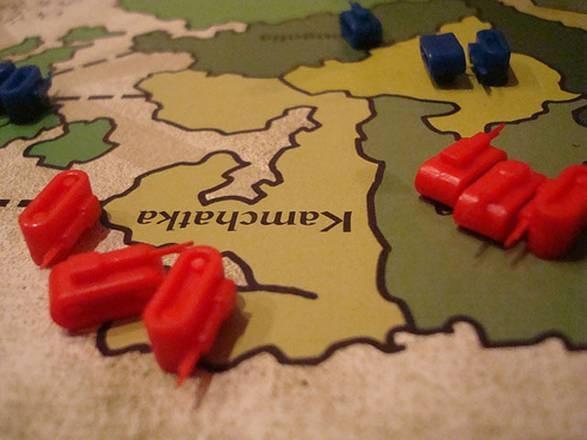 ambiti territoriali