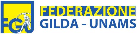 Federazione Gilda-Unams