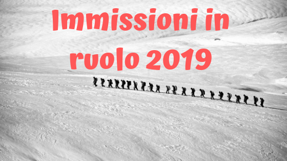 Calendario Scolastico 2020 18 Sardegna.Calendario Scolastico Regionale Sardegna As 2019 20